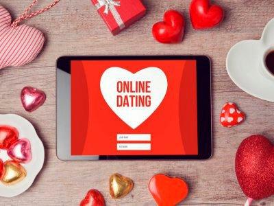 Online-dating-sites vor- und nachteile