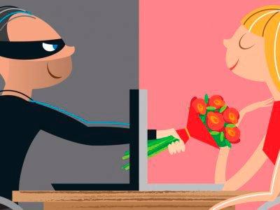 Online dating vor und nachteile