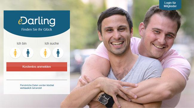 Beste Dating-Website Anzeigen