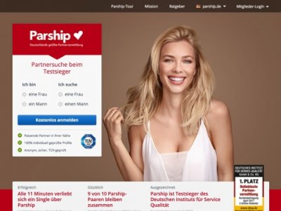 Berühmter Dating-Social-Networking-Sites