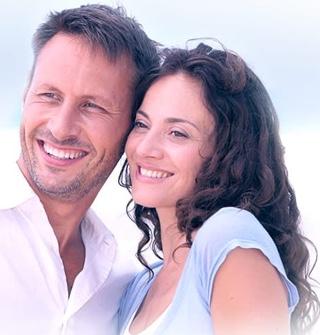 Kostenlose online-dating-sites für alleinstehende frauen