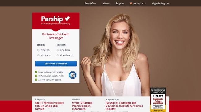 Beste kostenlose dating-sites für ernsthafte beziehungen