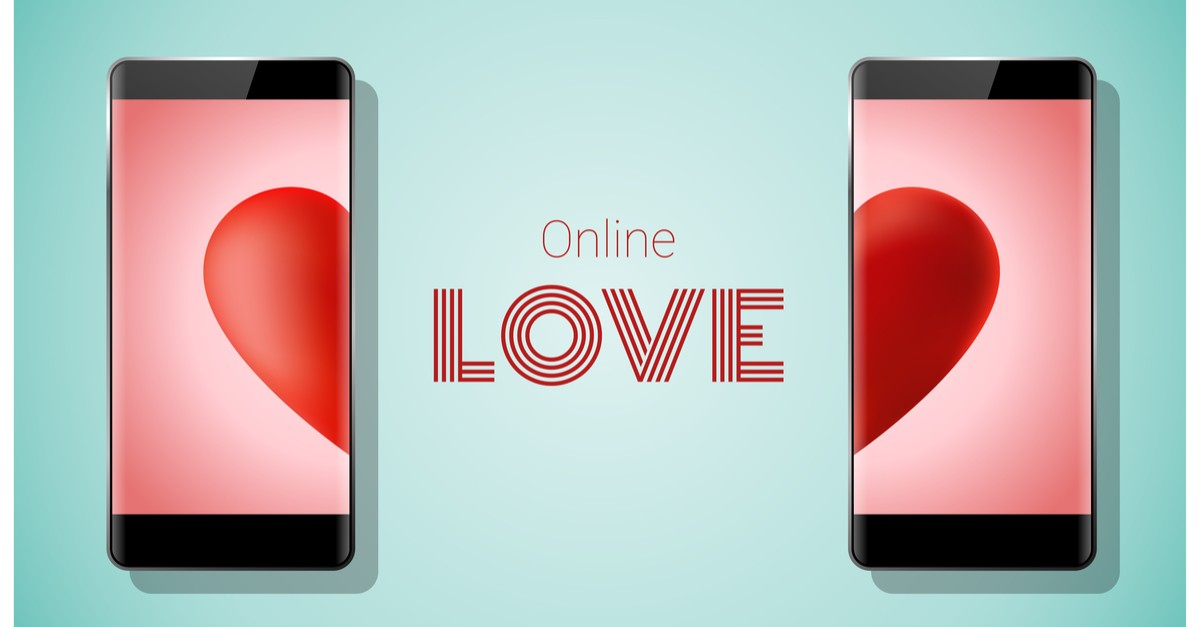 Beste Dating-Websites oder Apps